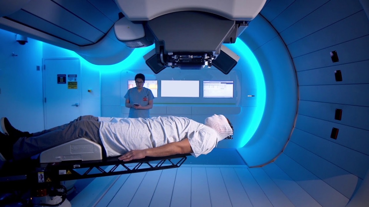 argentina buenos aires centro protonterapia tumori