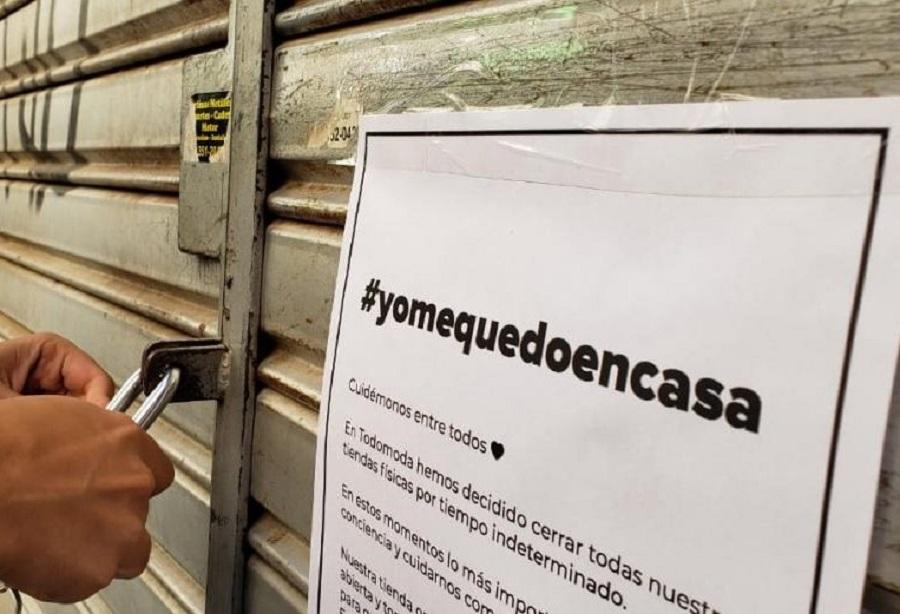 coronavirus crisi economia argentina rischio paese