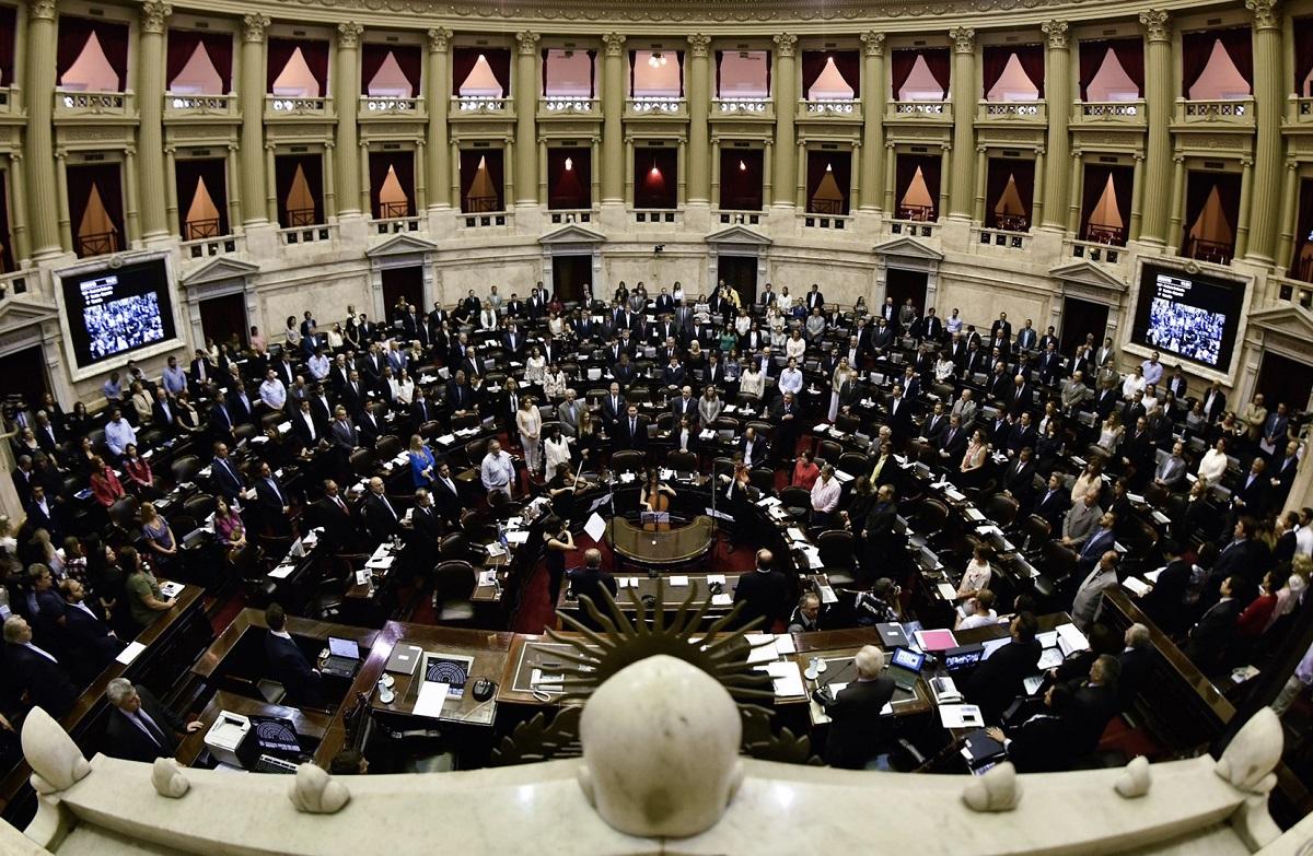 rinvio elezioni primarie politiche argentina pandemia