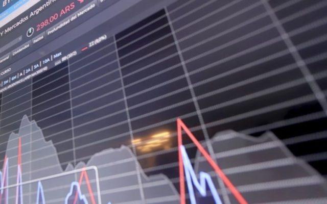 rischio paese argentina debito jp morgan 10 settembre