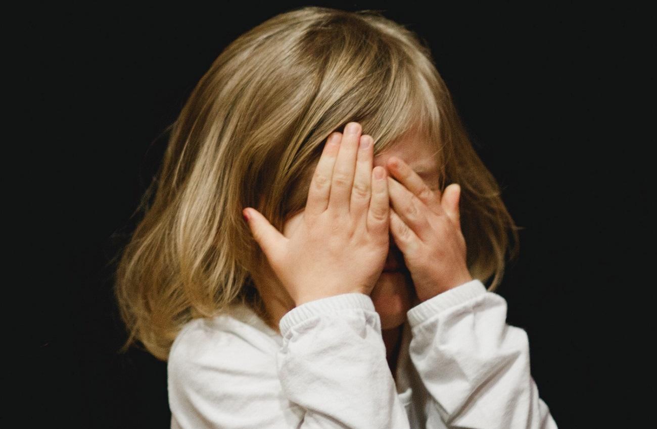 argentina abusi sessuali a minori