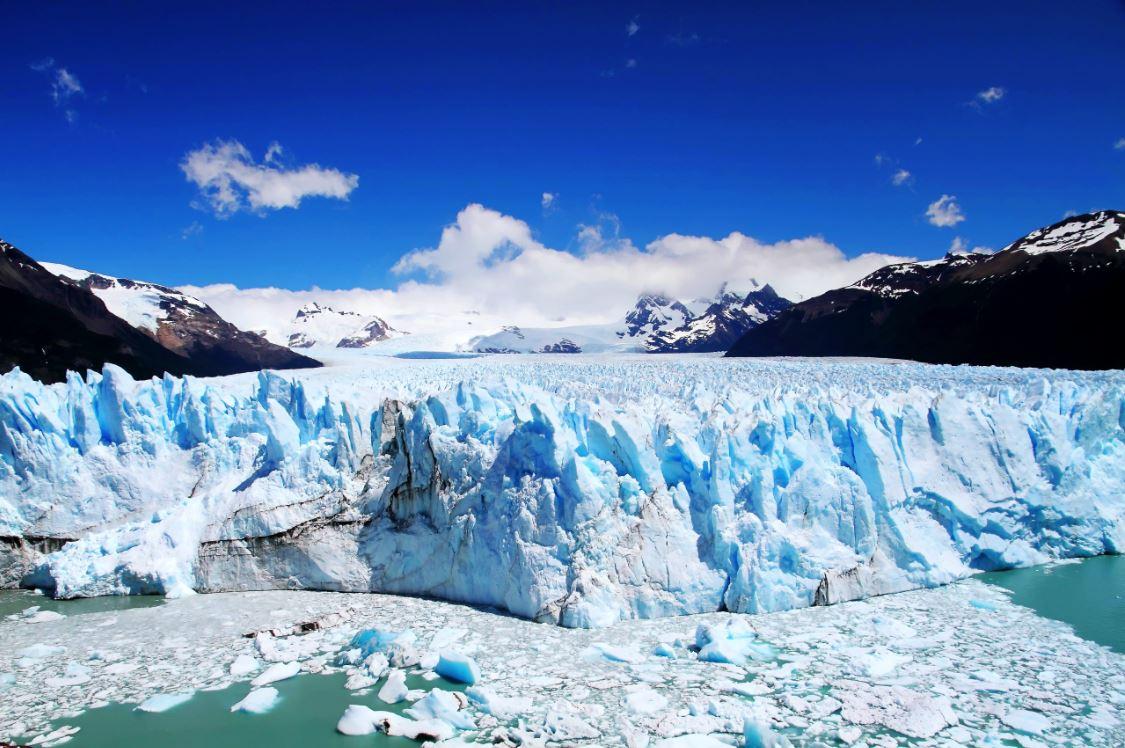 argentina turismo alta gamma golf vino polo natura patagonia