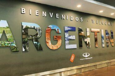 turismo argentina viaggi turisti italiani