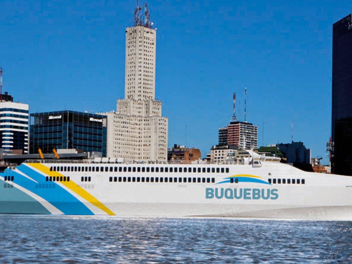 argentina emigrazione expat uruguay proprietà immobiliari