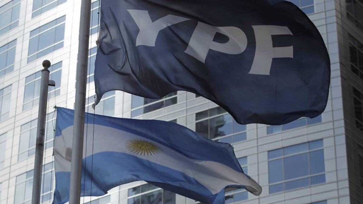 argentina ypf nazionalizzazione contenzioso sentenza usa