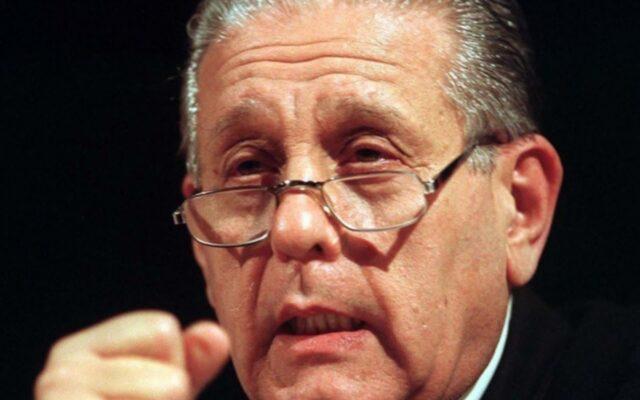 argentini piu famosi mondo sport cultura politica medicina