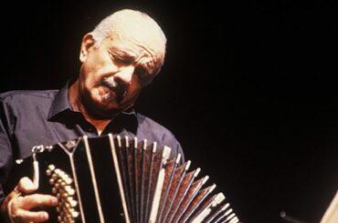 astor piazzolla centenario film piazzolla rivoluzione del tango