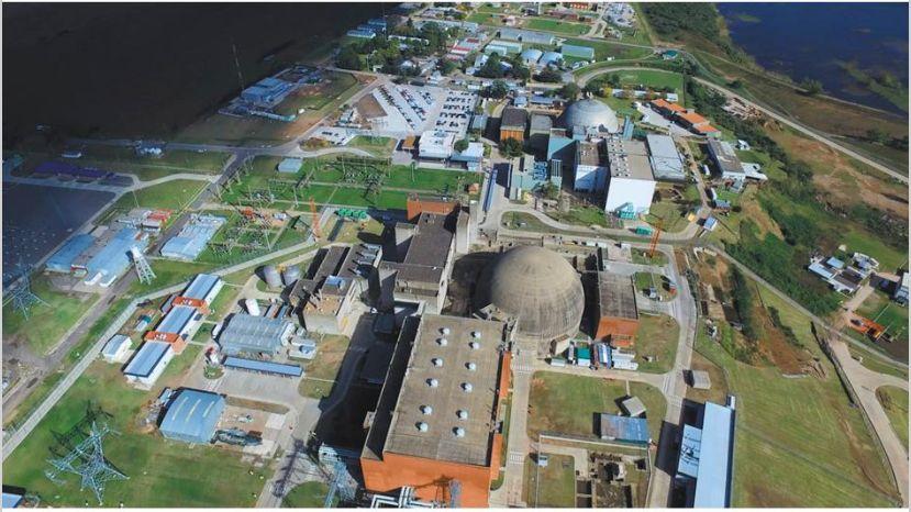 argentina brasile accordo nucleare