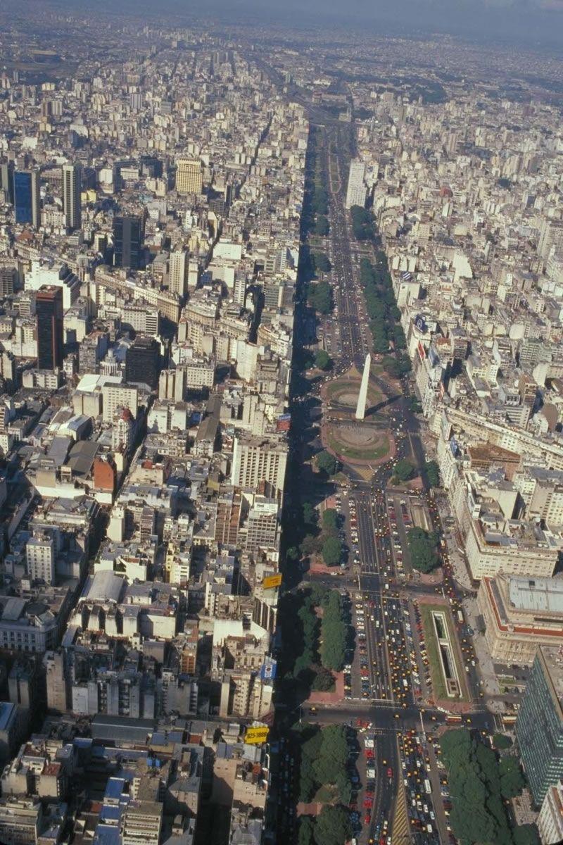 9 de julio indipendenza argentina festa 9 luglio