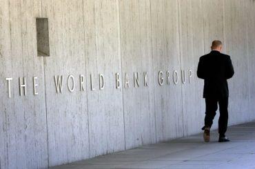 coronavirus argentina perdita economia pil 2020 banca mondiale