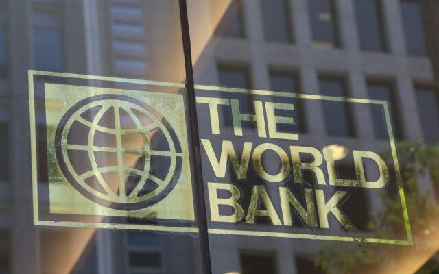 banca mondiale previsione pil argentina 2021 2022