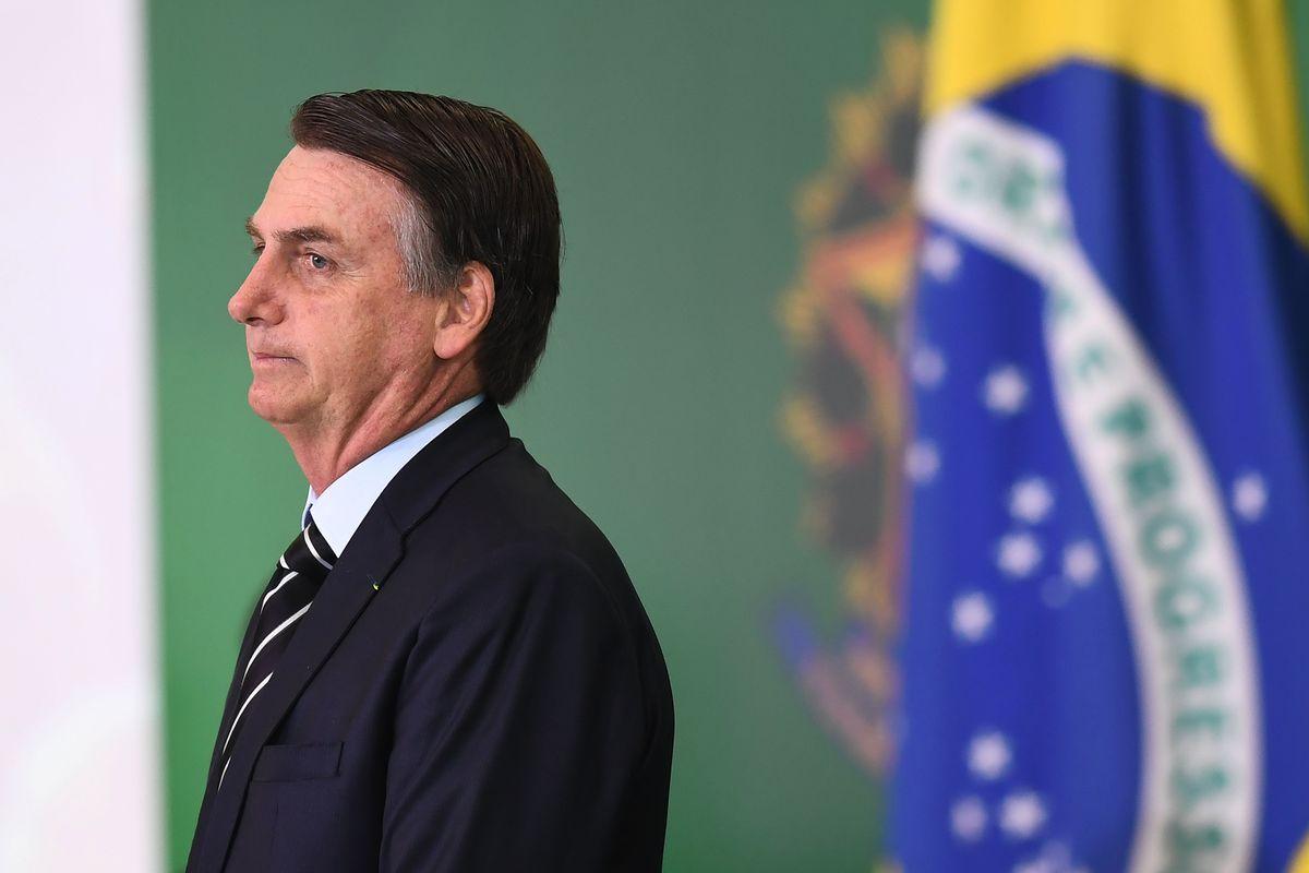 argentina brasile bolsonaro fernandez grano dazi