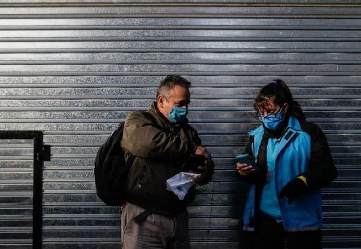 coronavirus argentina proroga misure settembre 2020 buenos aires
