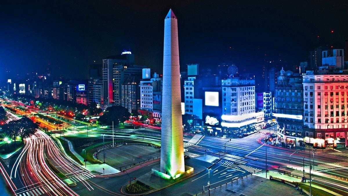 cosa vedere buenos aires città più belle del mondo