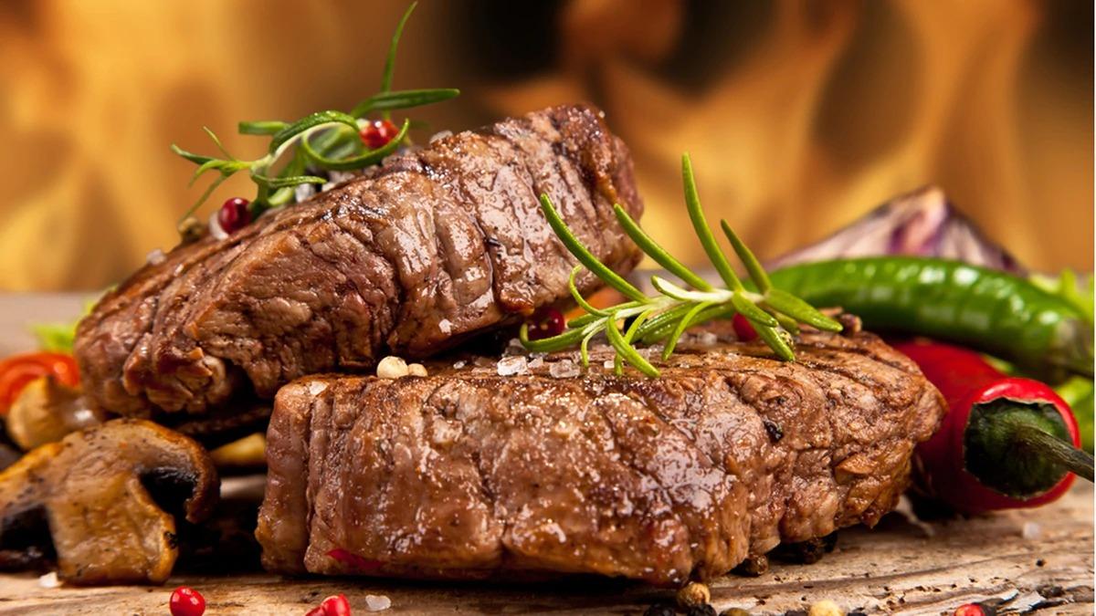migliori ristoranti carne buenos aires