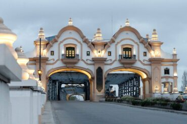 buenos aires puente alsina riachuelo storia tango