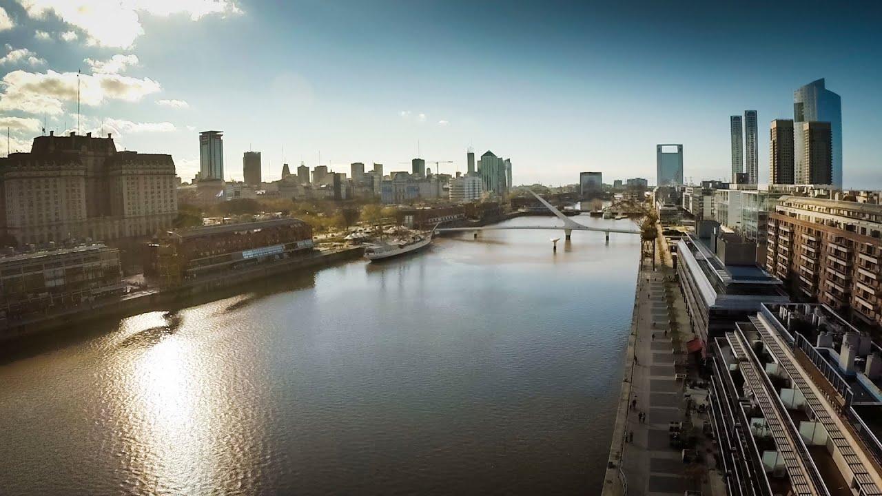 buenos aires classifica economist città più vivibili del mondo