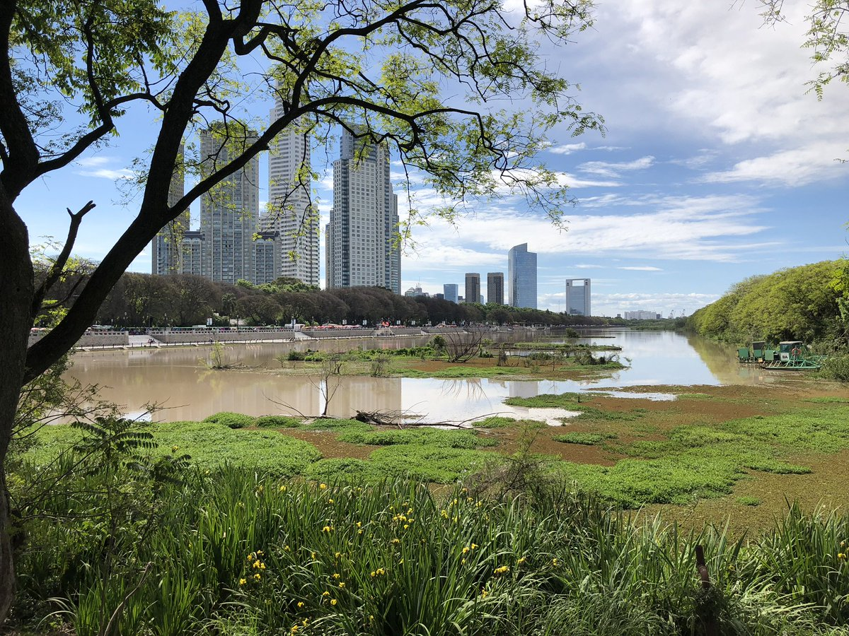 buenos aires luoghi più visitati città