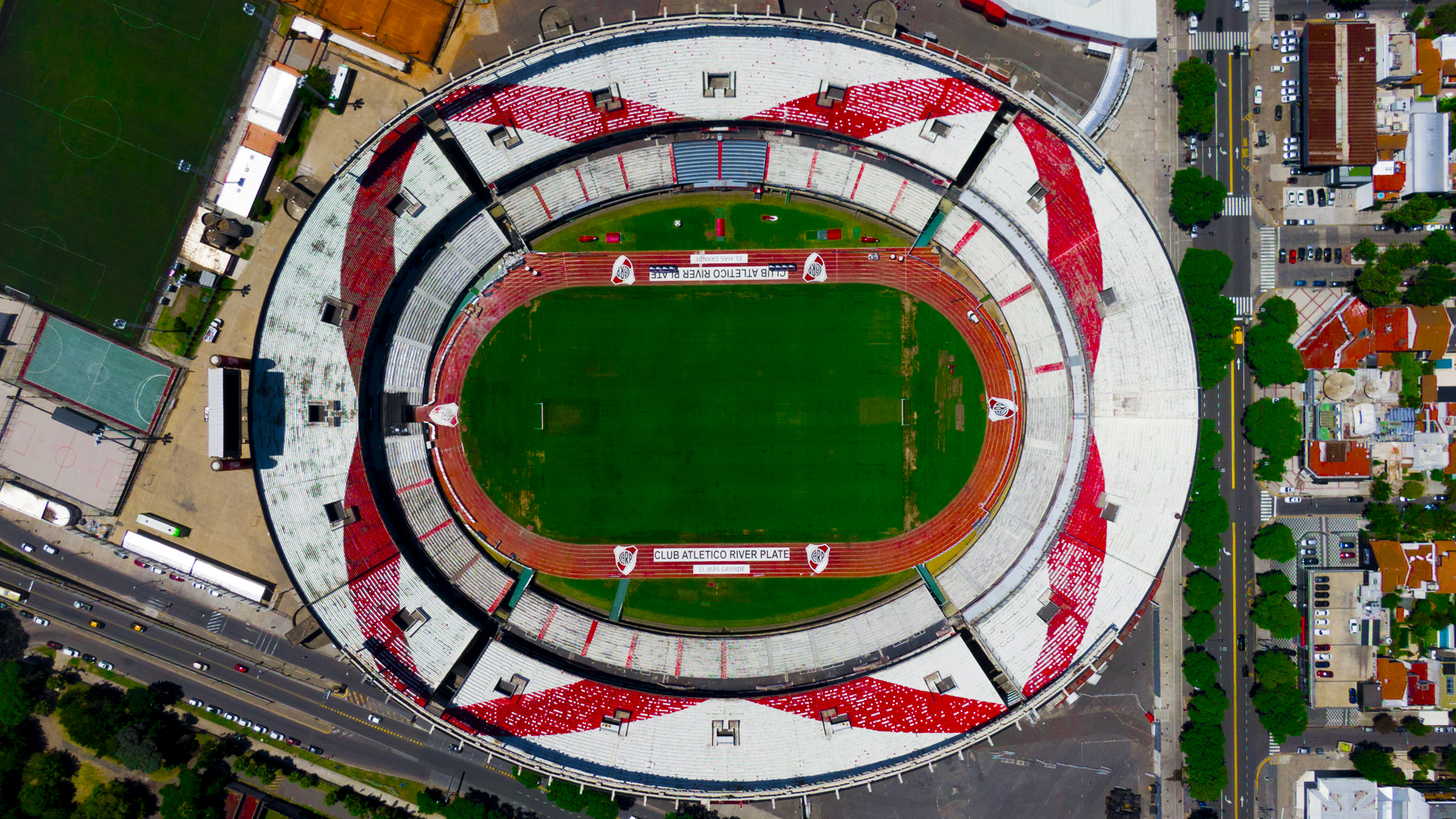 campionato argentino 2019 2020 sospeso coronavirus calcio argentino