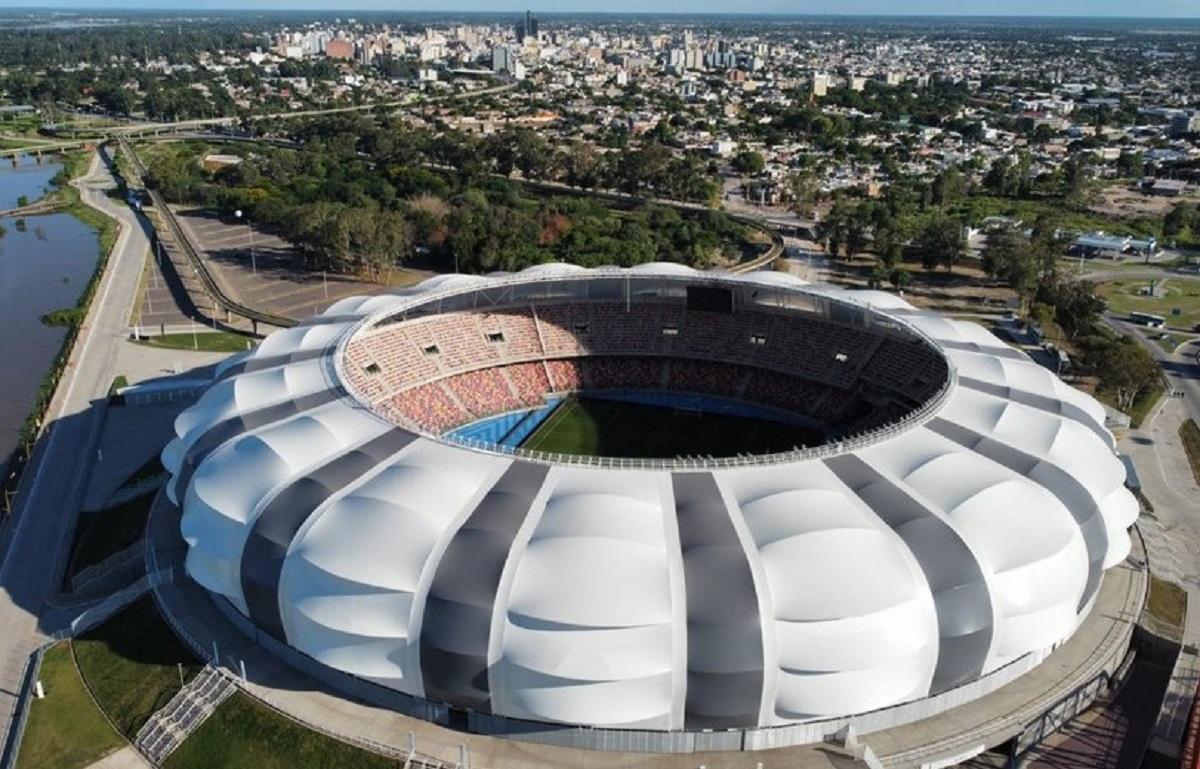 superclásico boca juniors river plate ottavi copa argentina 2021