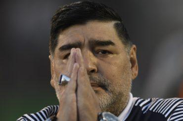superliga prima divisione riforma calcio argentino