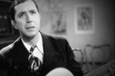 carlos gardel tango storia origini morte incidente