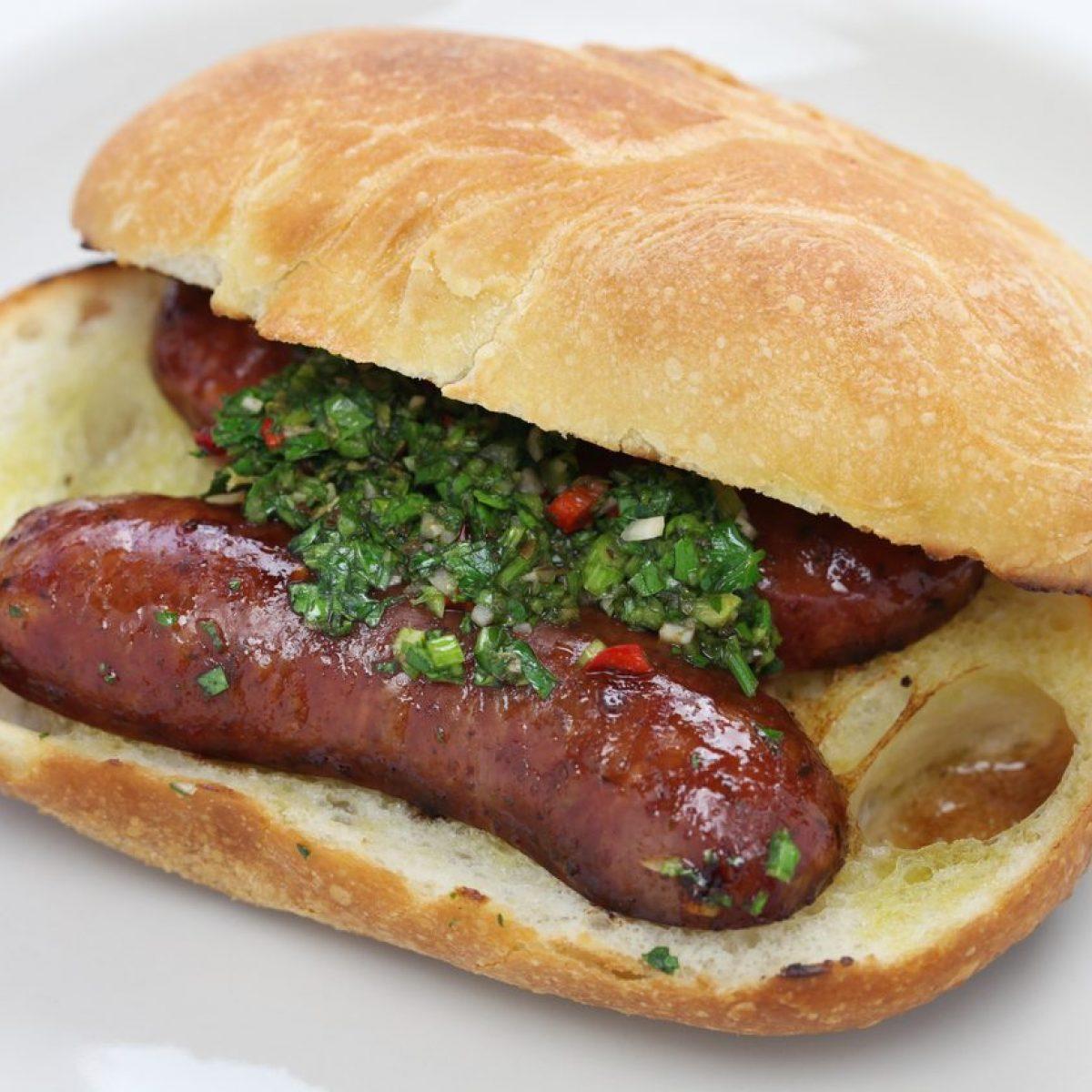 cibi sudamericani popolari piatti argentina