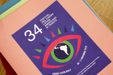 cinema latinoamericano trieste cineteca online