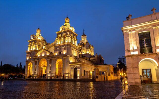 argentina citta piu antiche anno fondazione buneos aires