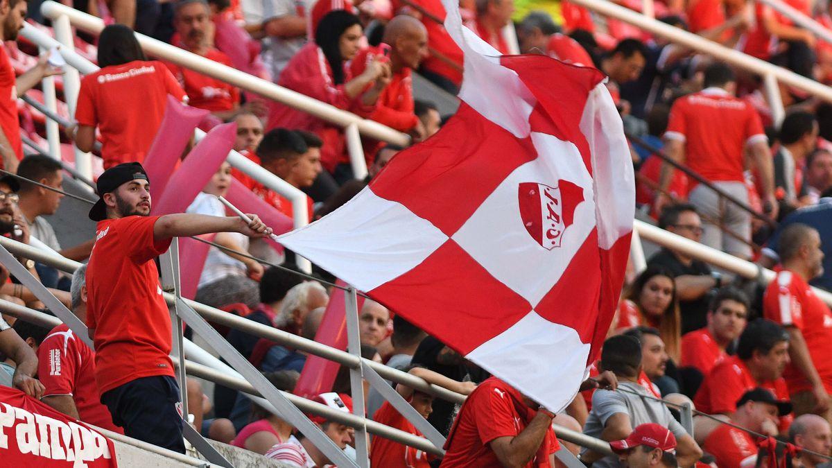 club argentini prima divisione classifica numero soci