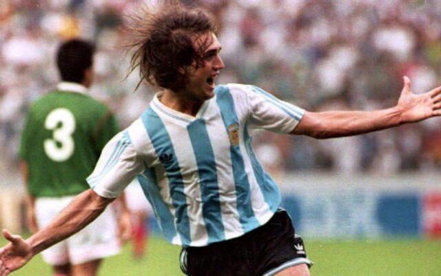 copa america albo oro titoli vinti argentina