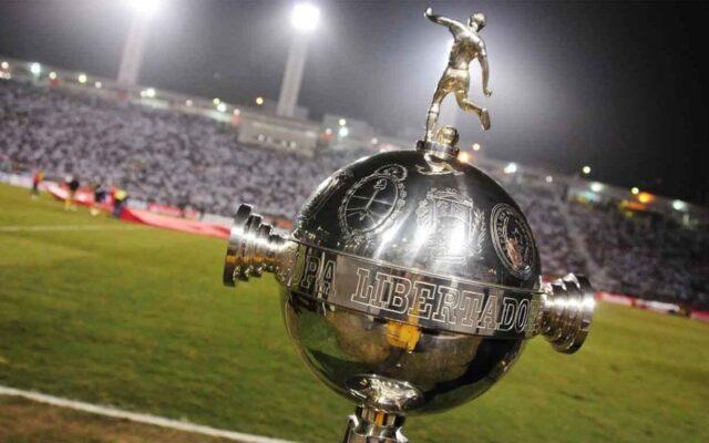 copa libertadores 2021 sorteggi gironi squadre argentine
