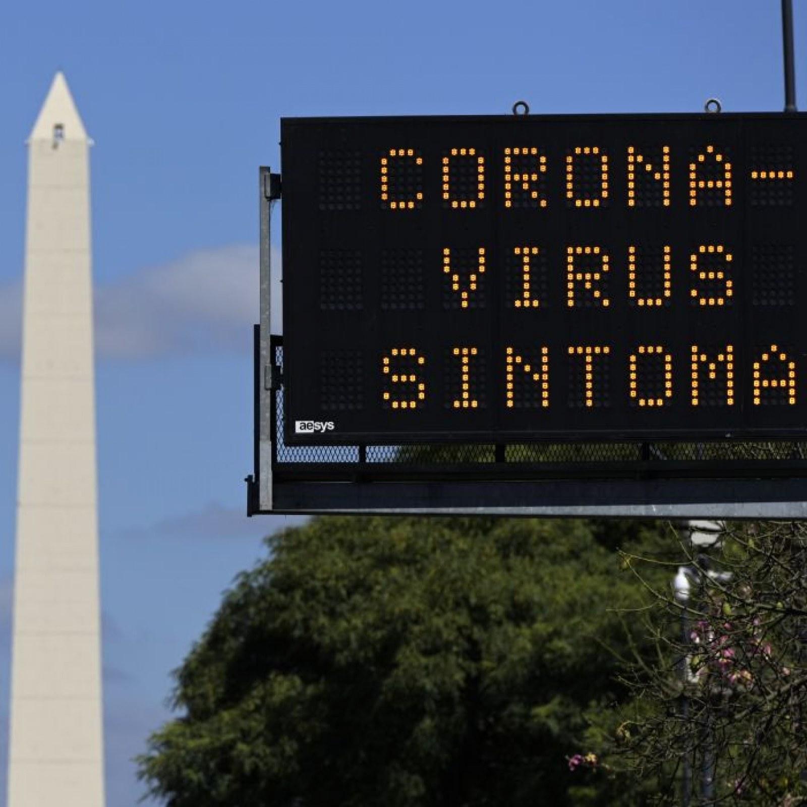 coronavirus in argentina situazione america latina