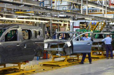 coronavirus argentina economia mercato lavoro licenziamenti