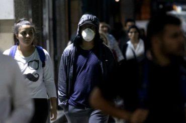 argentina coronavirus prestito banca mondiale