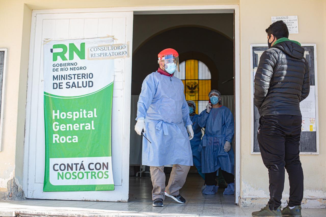 coronavirus in argentina situazione casi morti quarantena buenos aires province