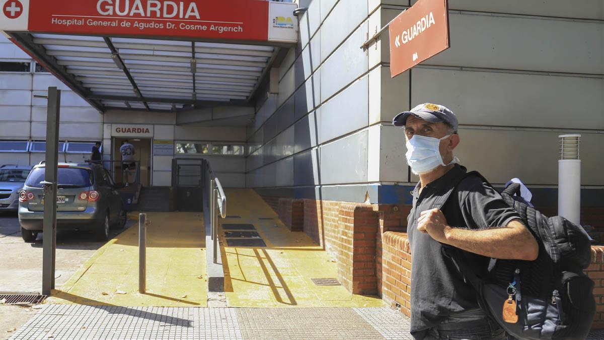 coronavirus in argentina proroga quarantena 25 ottobre province