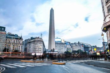 coronavirus in argentina situazione contagi quarantena
