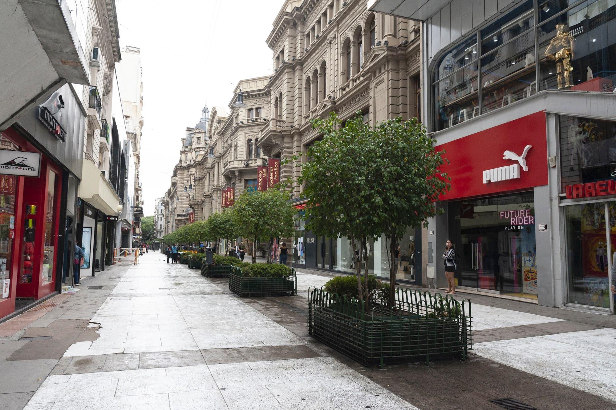 coronavirus argentina crisi recessione pil