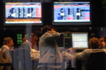 coronavirus economia argentina borsa spread petrolio