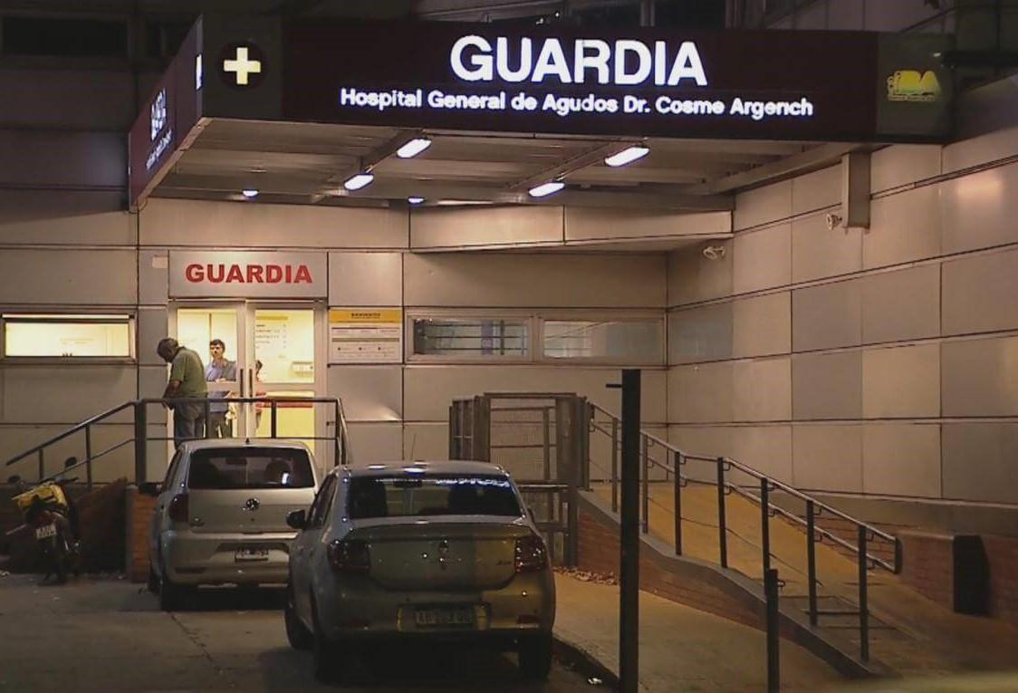 Coronavirus in Argentina prima vittima buenos aires covid-19