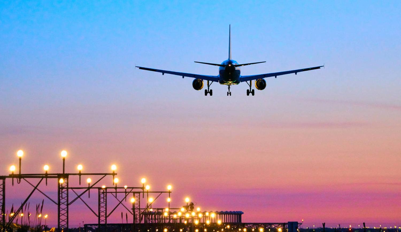 covid argentina blocco voli internazionali regno unito italia