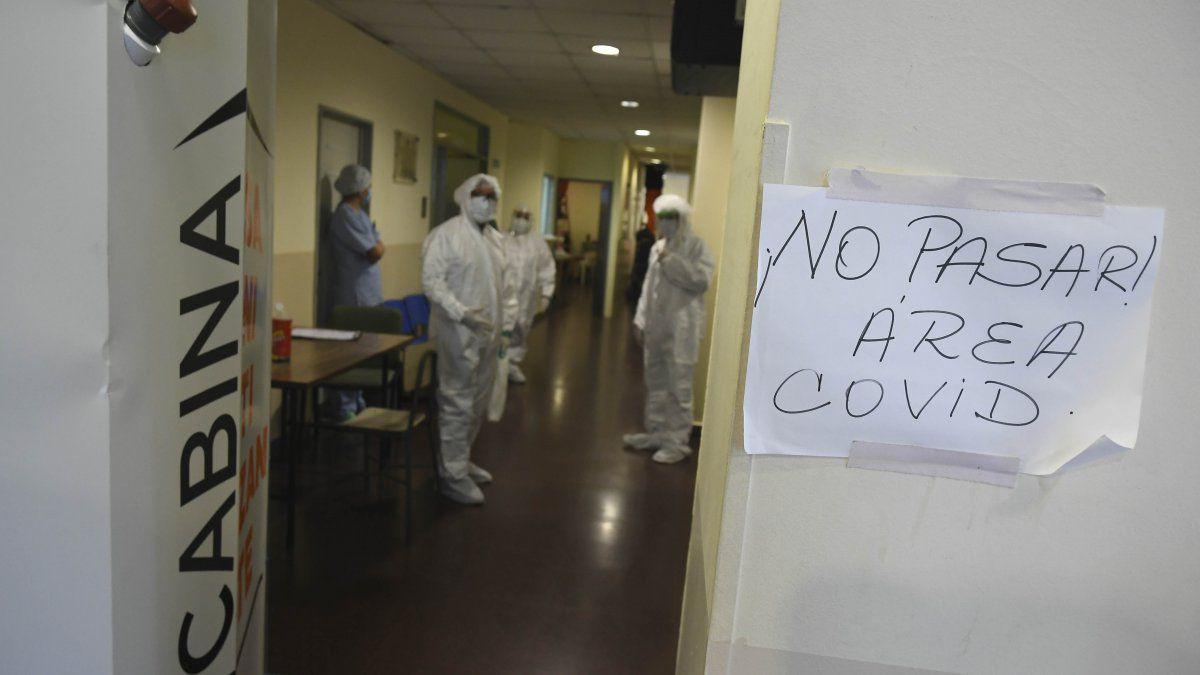 coronavirus argentina proroga misure seconda ondata