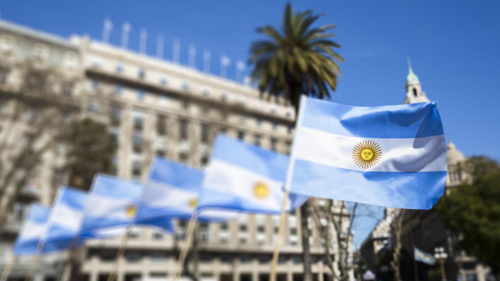 ocse previsioni economia argentina crisi