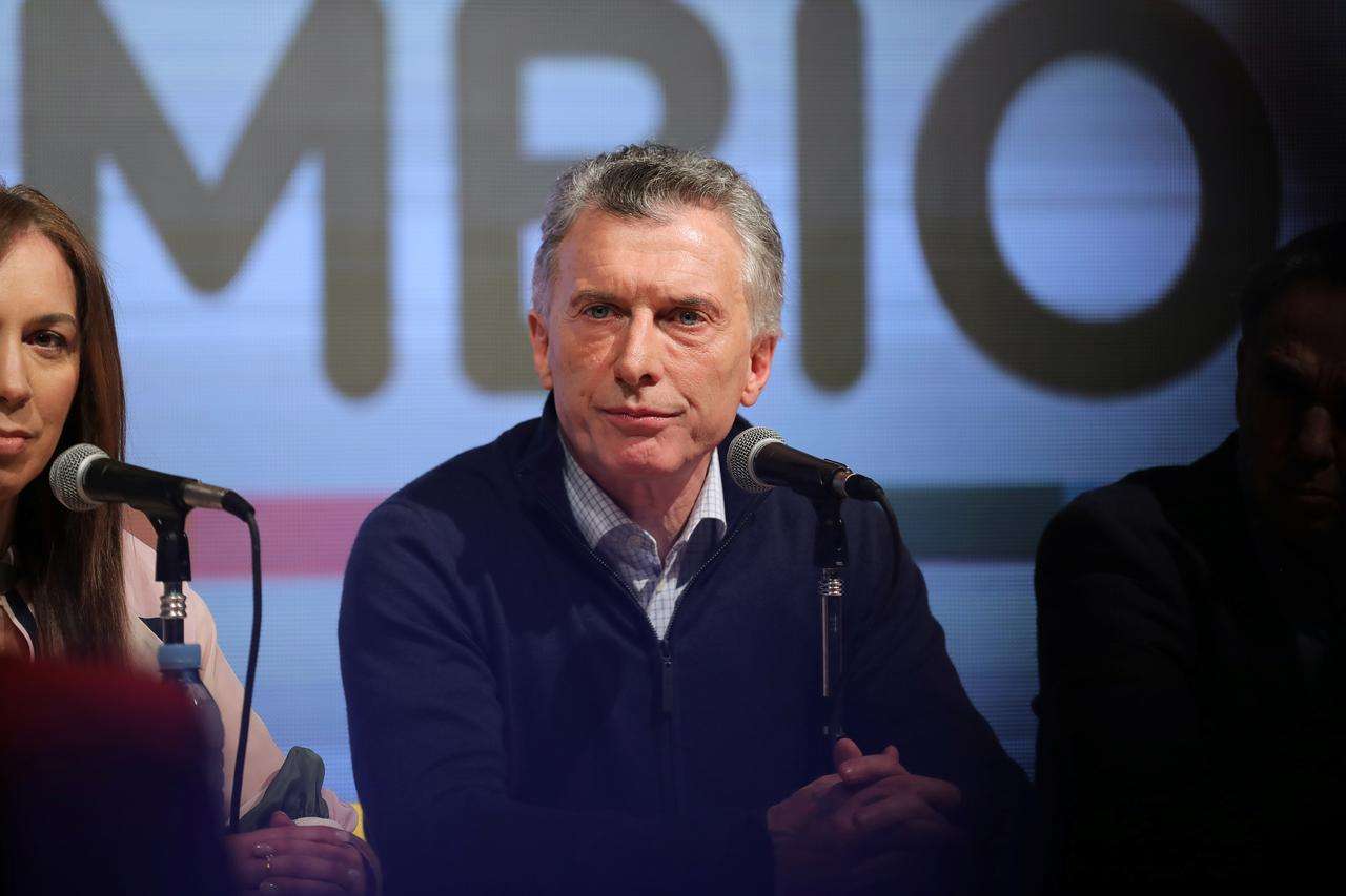 crisi argentina cause paul krugman