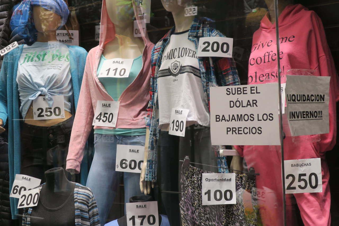 alberto fernandez crisi argentina inflazione recessione