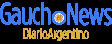 Gaucho News