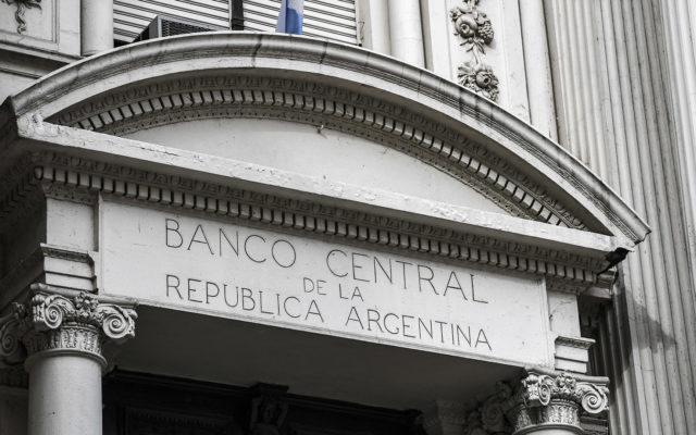 debito argentina accordo creditori contenuto titoli