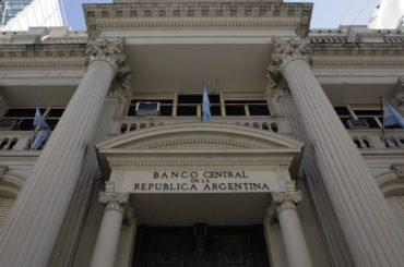 debito argentina adesione creditori proposta ristrutturazione