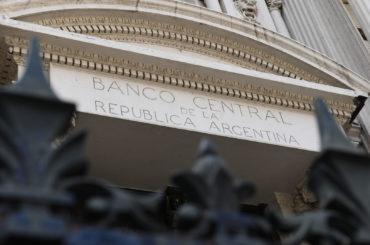 debito argentina rifiuto offerta fondi creditori controproposta